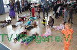 15-02-08-TV Kinderfasching