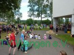 16-07-17-Volleyball-Abturnen